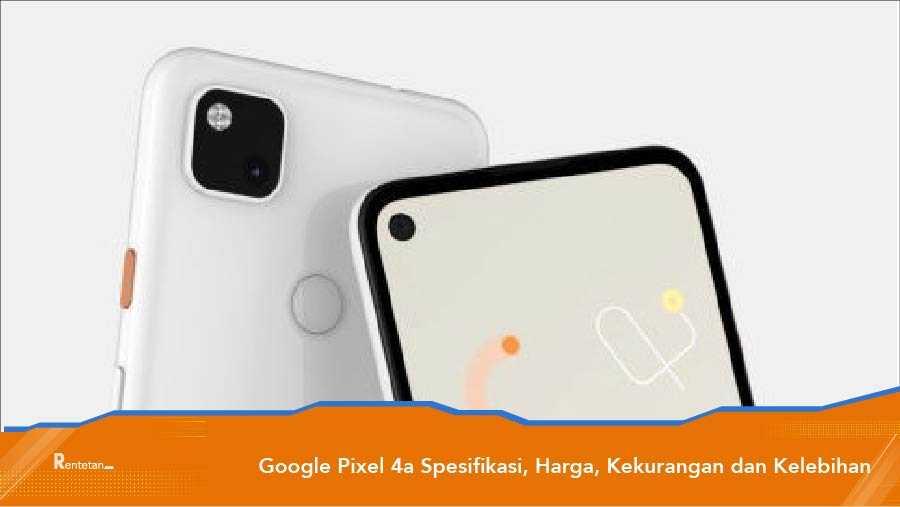 Смартфоны на snapdragon 730 и 730g: список телефонов | androidlime