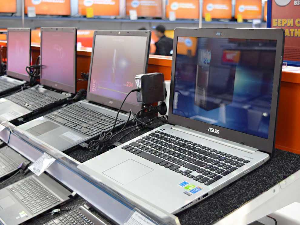 Крупнейшие производители компьютерной техники в тайване, рейтинг