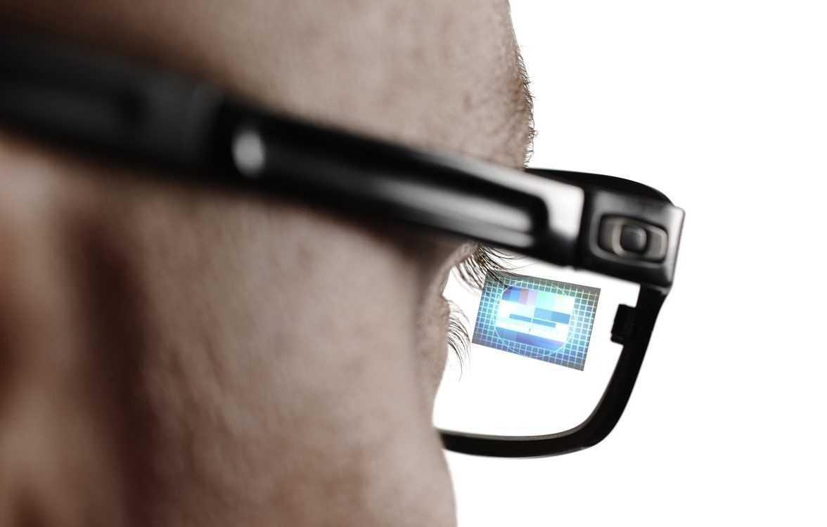Huawei ведет переговоры о продаже бренда honor – публикации – finversia (финверсия)