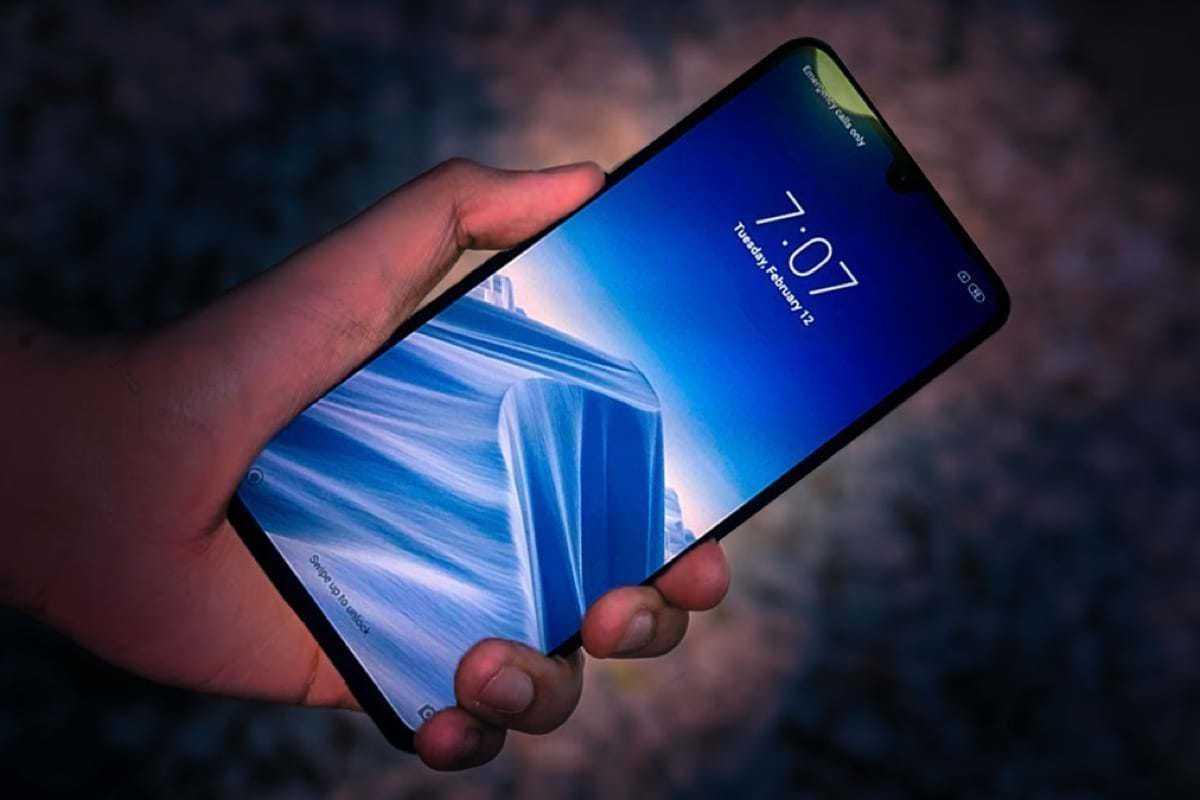 Классификация смартфонов xiaomi. все модели телефонов 2019!