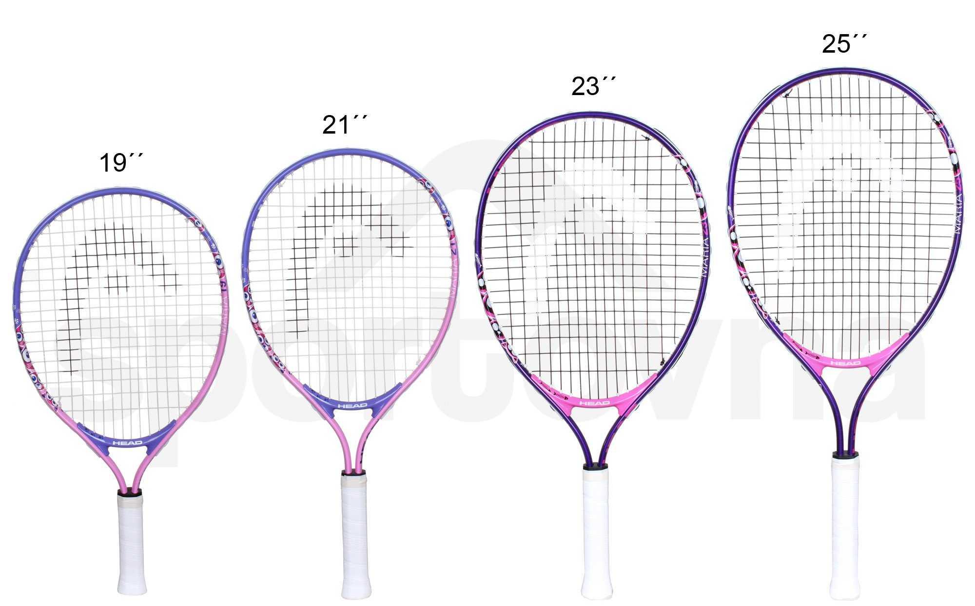 Оцените в статье информацию о том как выбрать ракетку для большого тенниса Вы узнаете какую купить взрослому и ребенку модели