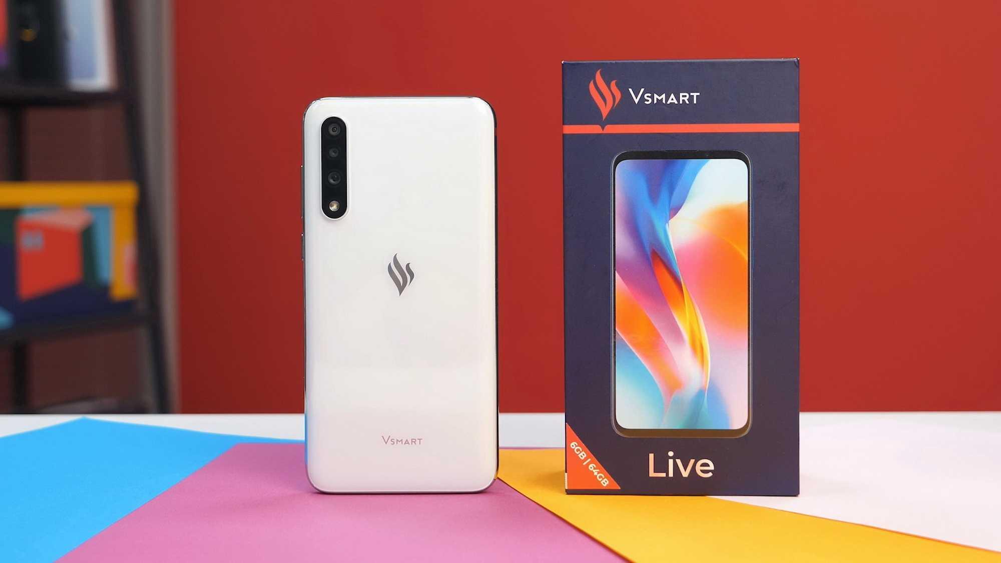 Обзор vivo v20: первый смартфон на android 11 / смартфоны