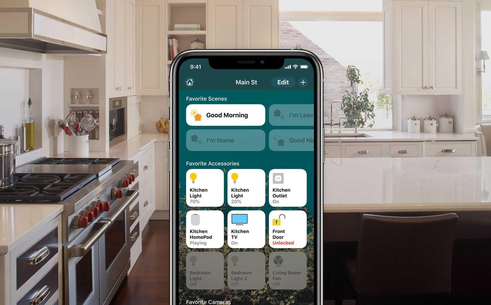 Популярные вопросы про apple homepod — wylsacom
