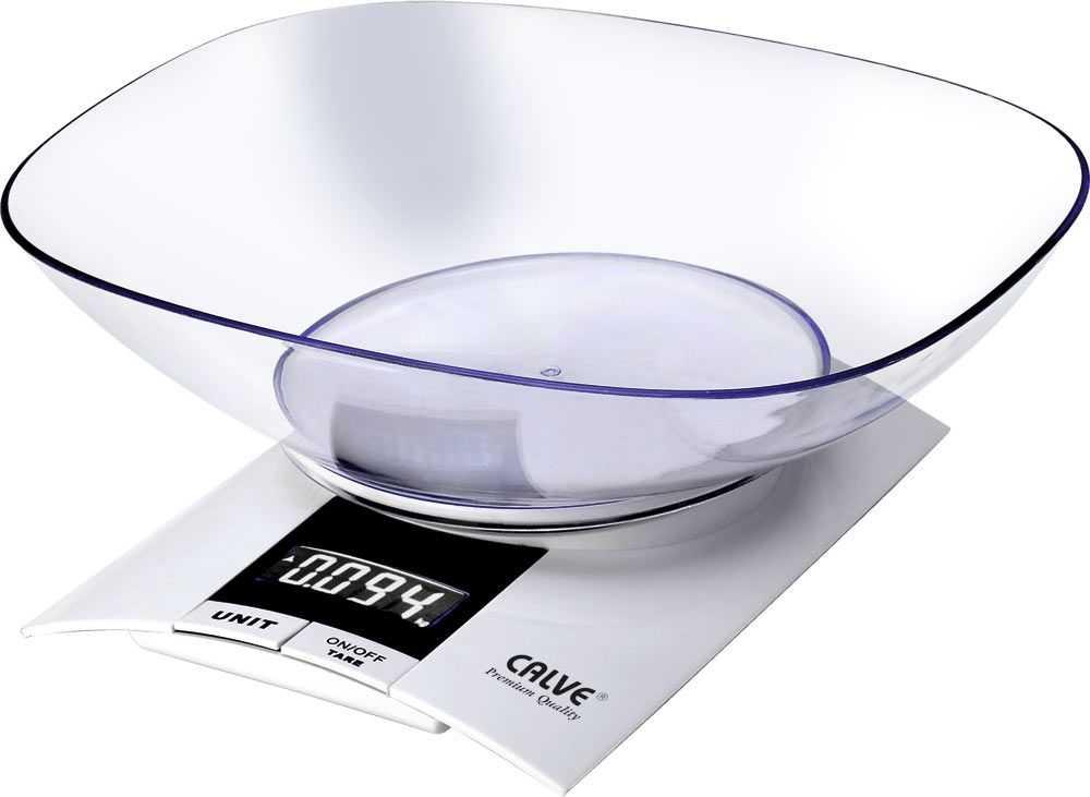 Как выбрать кухонные электронные весы, какие лучше: с чашей или без + отзывы