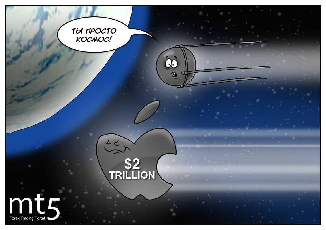 Яблочный разбор: продажи iphone 12 в разы ниже, чем 11-й модели