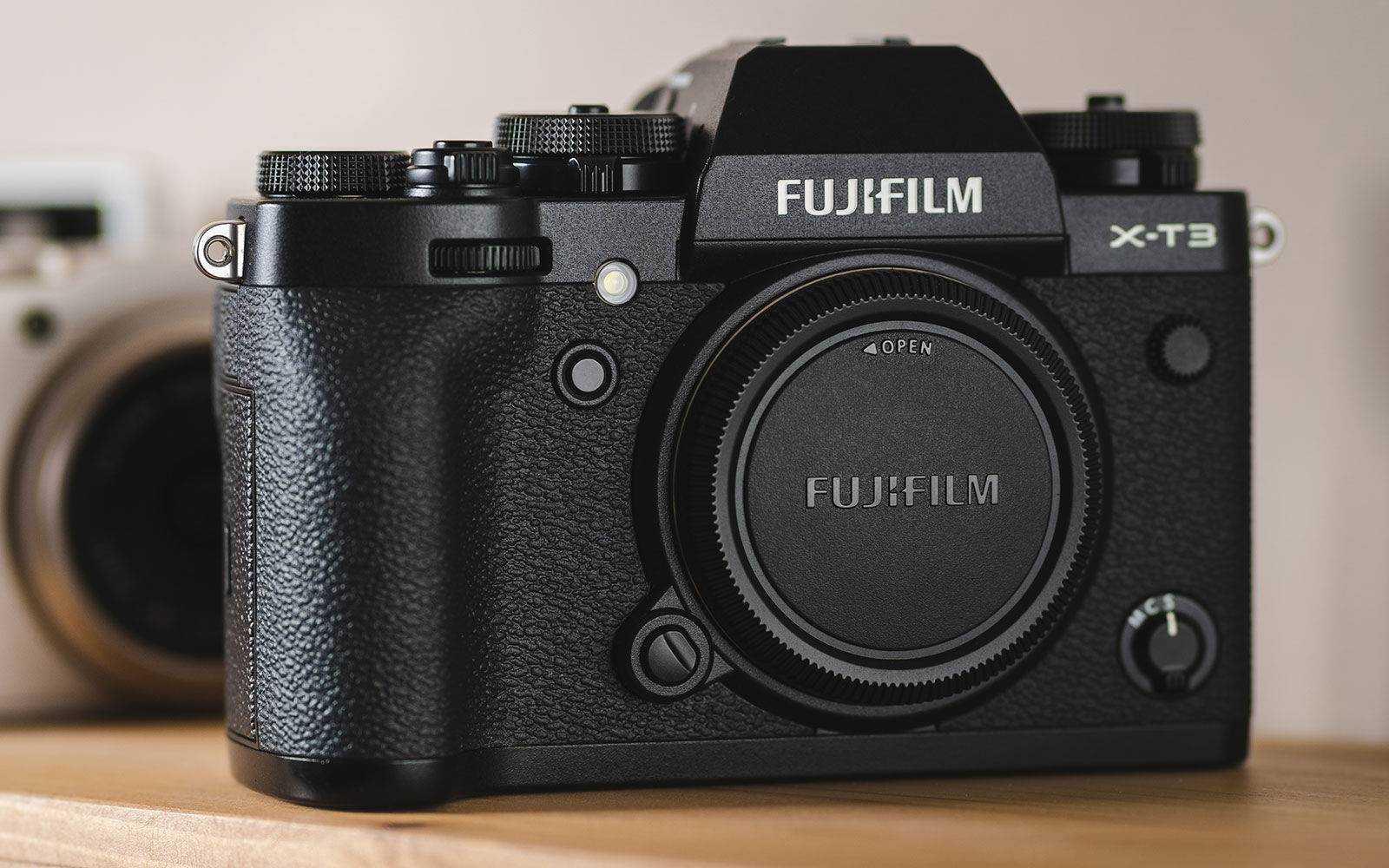 15 лучших фотоаппаратов для начинающих фотографов