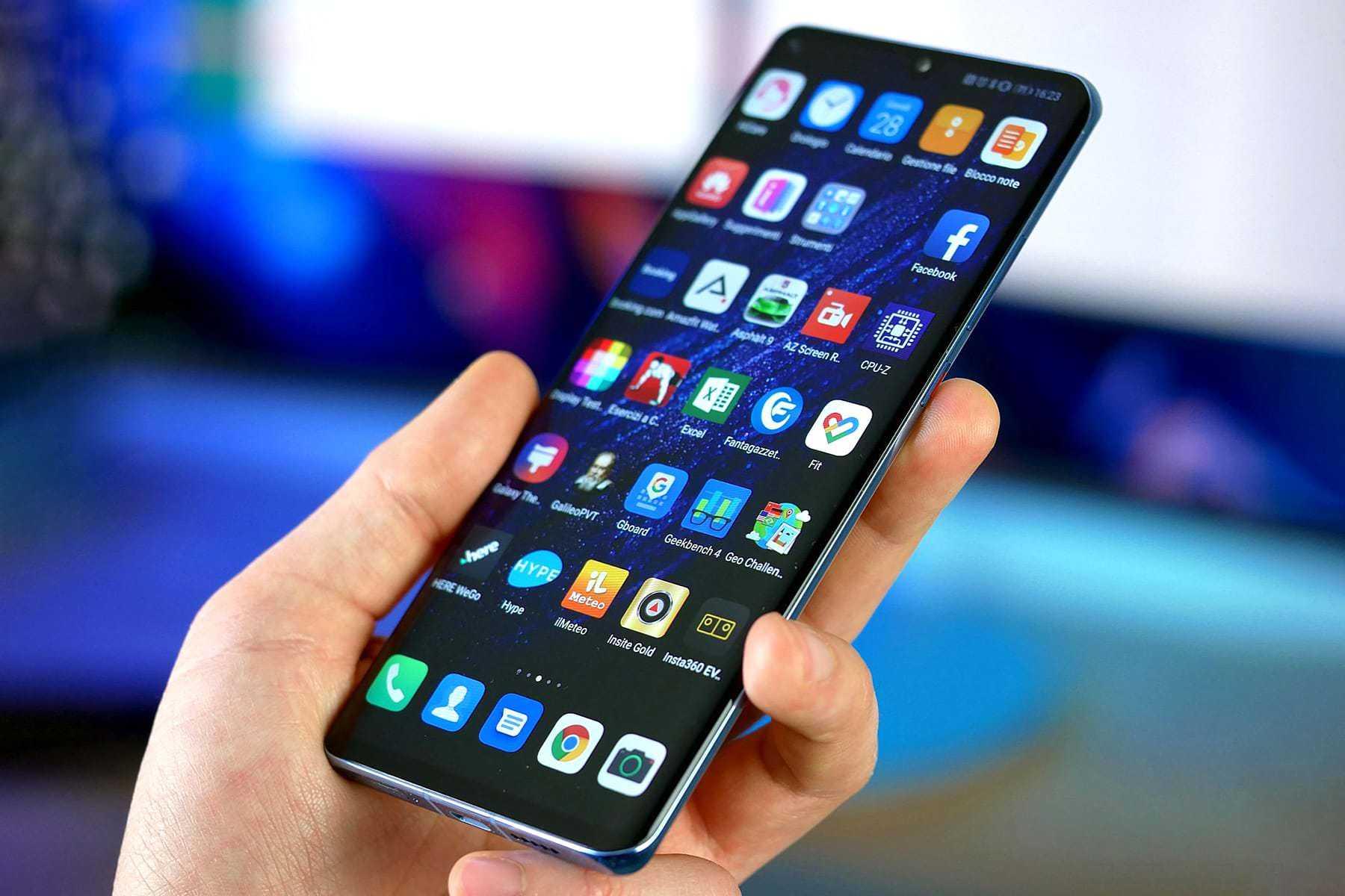 Минусы смартфонов honor – обзор недостатков телефонов хонор по отзывам пользователей