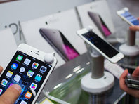 Huawei p30 и p30 pro: цена и старт продаж в россии