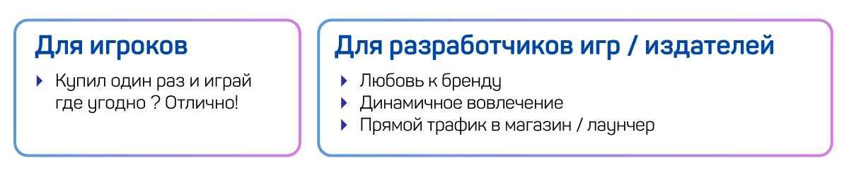 История развития флагманских смартфонов meizu начиная с 2011 по 2018 год - откуда у meizu эксклюзивные права на процессоры samsung exynos и как qualcomm изменила ход истории - stevsky.ru - обзоры смартфонов, игры на андроид и на пк