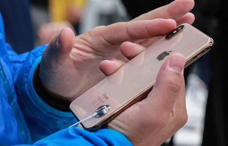 Apple готовится к «жизни после iphone». у топ-менеджмента полетели головы - cnews