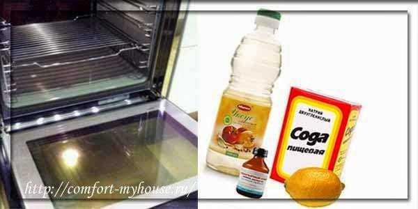 Как очистить крышку мультиварки от жира внутри в домашних условиях: народные средства, бытовая химия