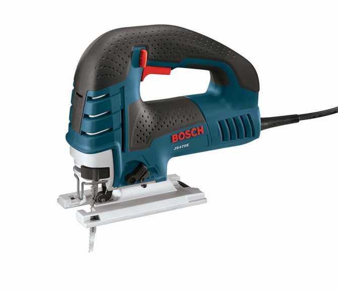 Выбираем хороший электролобзик для дома и работы - подробная инструкция и советы экспертов Рейтинг лучших производителей электрических лобзиков