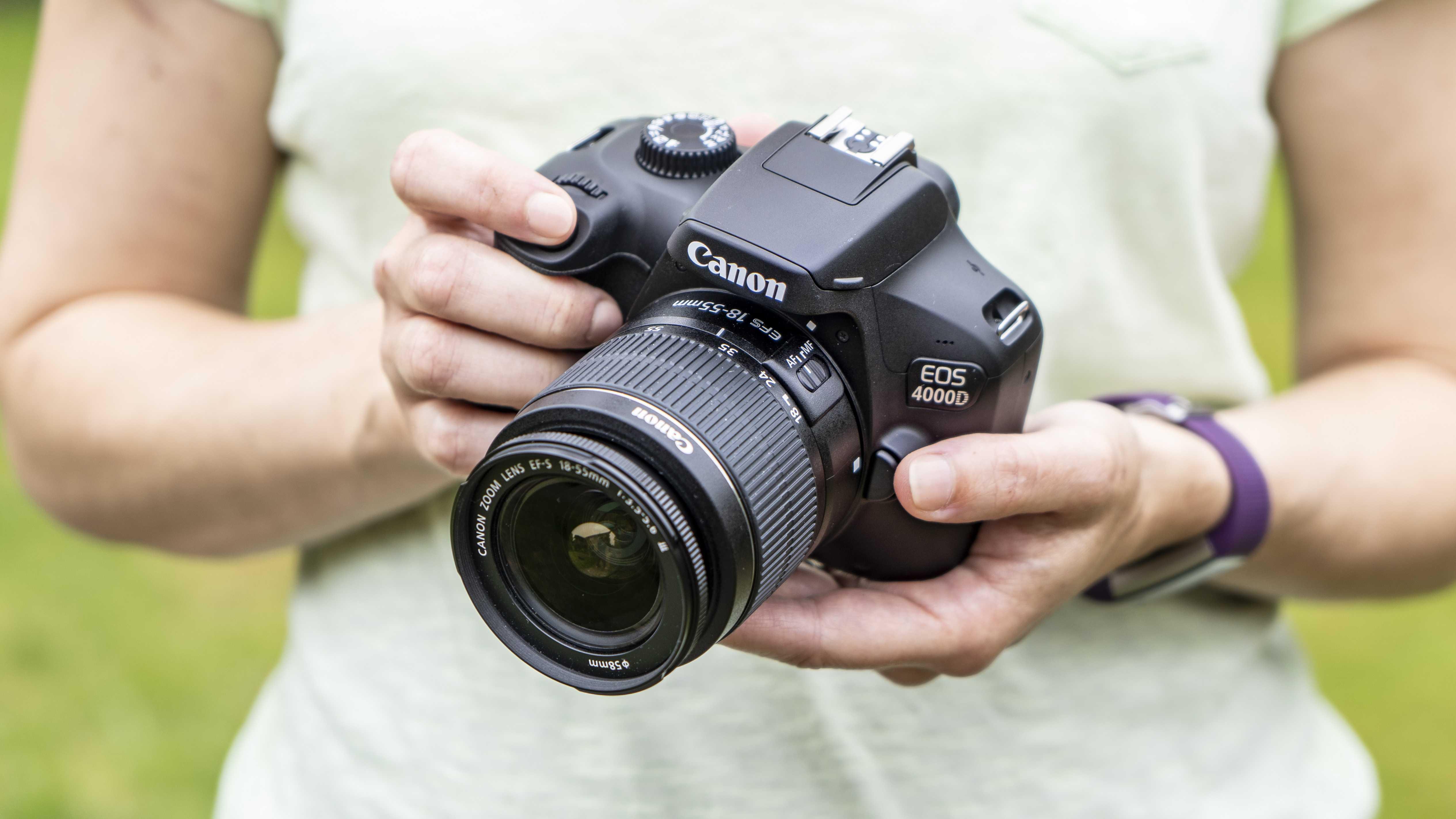 Лучший любительский фотоаппарат 2020 года: критерии выбора и главные отличия