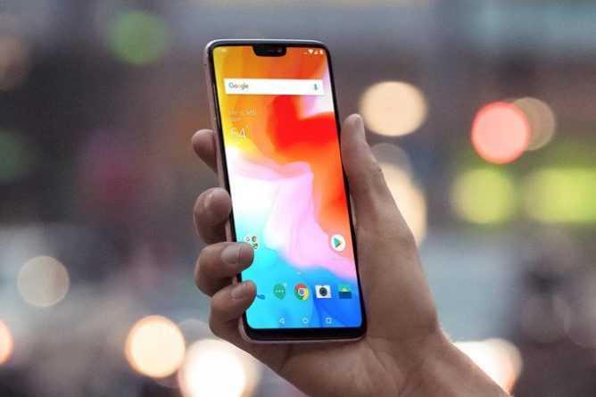 Обзор смартфона oneplus 7 pro: претендент на корону