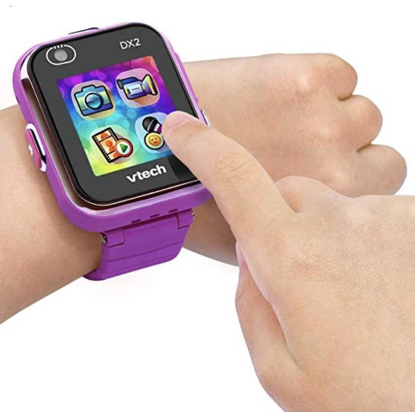 Huawei везет в россию сверхдешевые смарт-часы, очень похожие на apple watch. видео - cnews