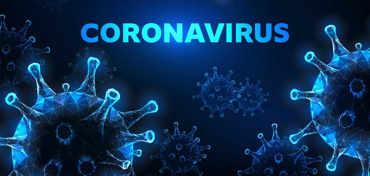 Как коронавирус влияет на игровую индустрию — игромания