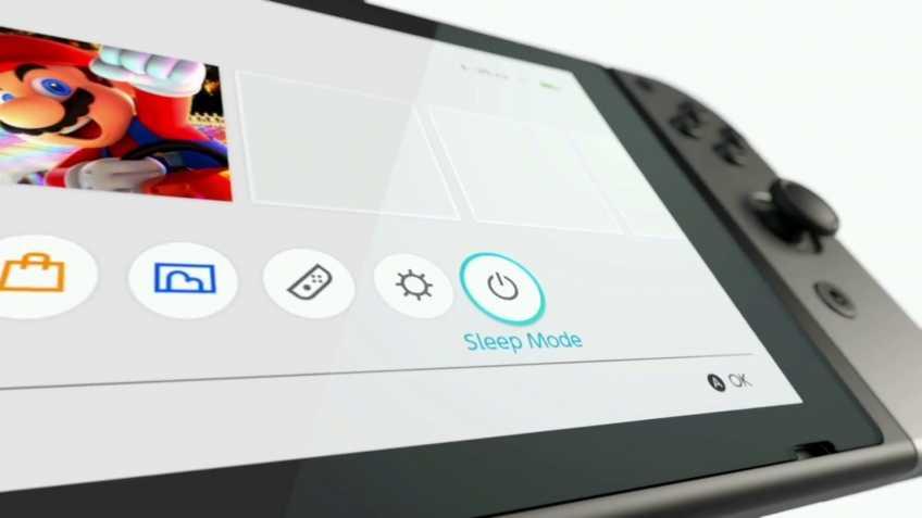 Сбербанк открыл сервис облачного гейминга. пока бесплатный - cnews