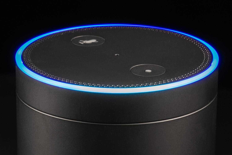Обзор amazon echo dot (3-го поколения): великолепный внешний вид, отличный звук   cdnews.ru