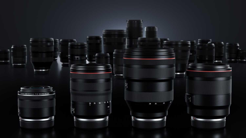 Топ-90 ошибок начинающего фотографа: проверьте себя