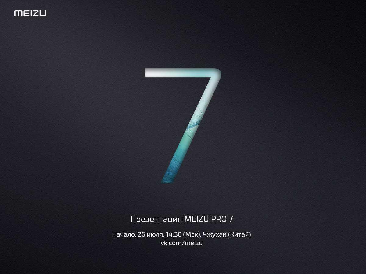 Рейтинг смартфонов с большими сенсорами камер - mobilenotes.ru