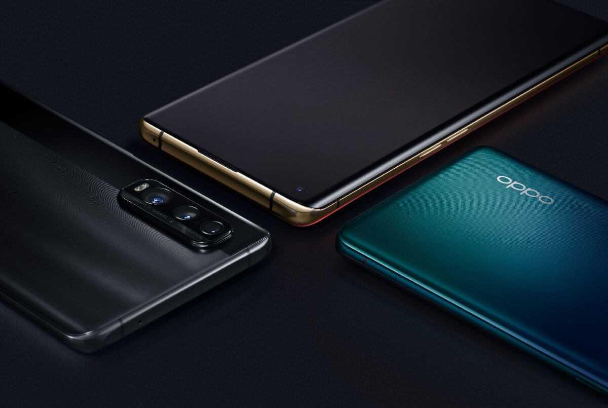 Рейтинг лучших смартфонов с амолед-дисплеем в 2020 году (ноябрь)