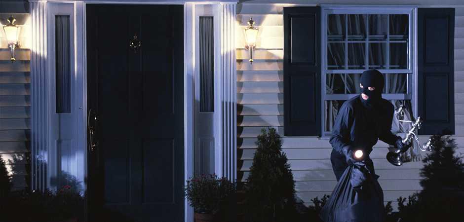 Как выбрать частный дом: цели, типы, критерии и советы