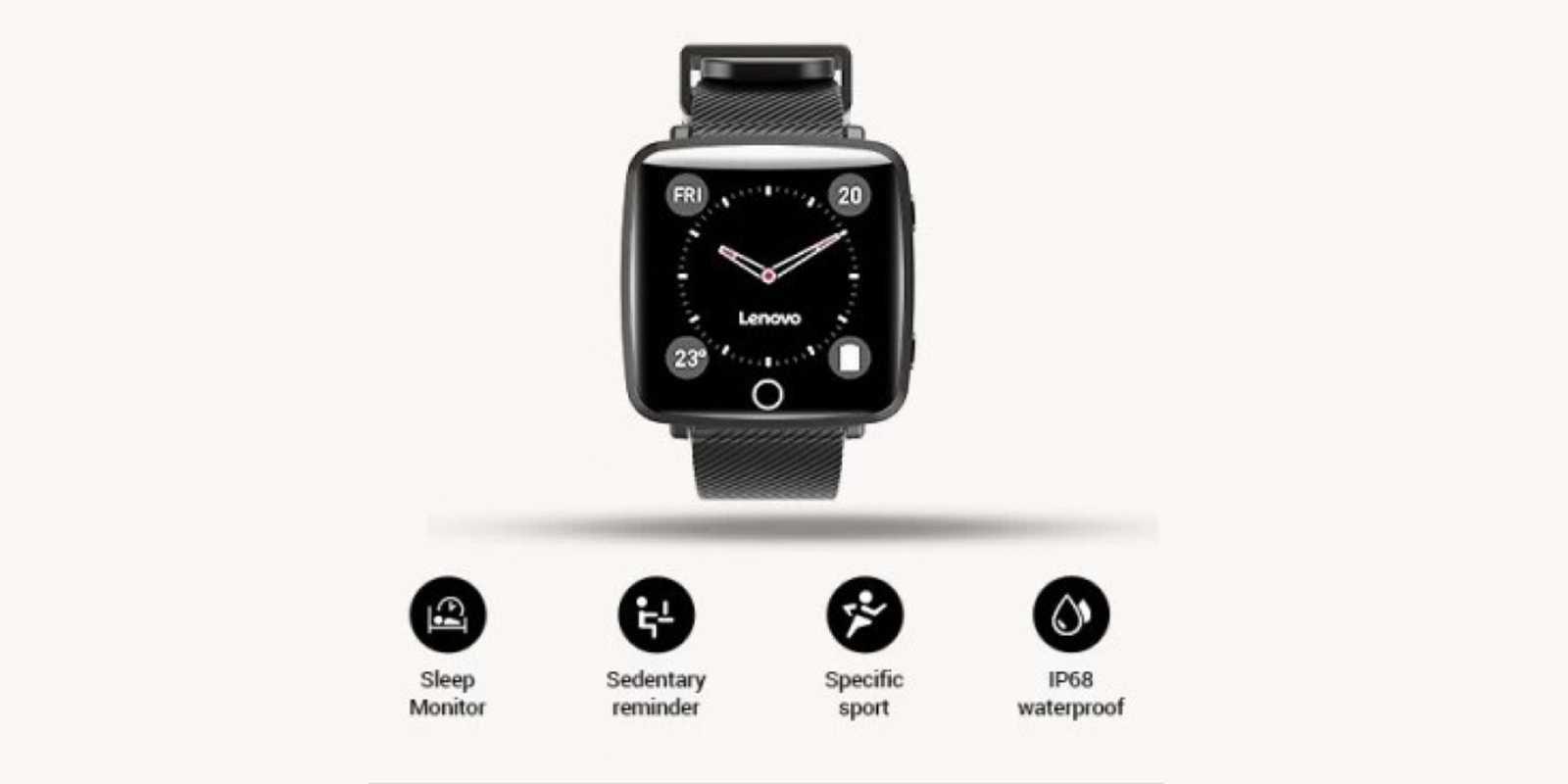Часы телефон для взрослых: выбираем лучшие