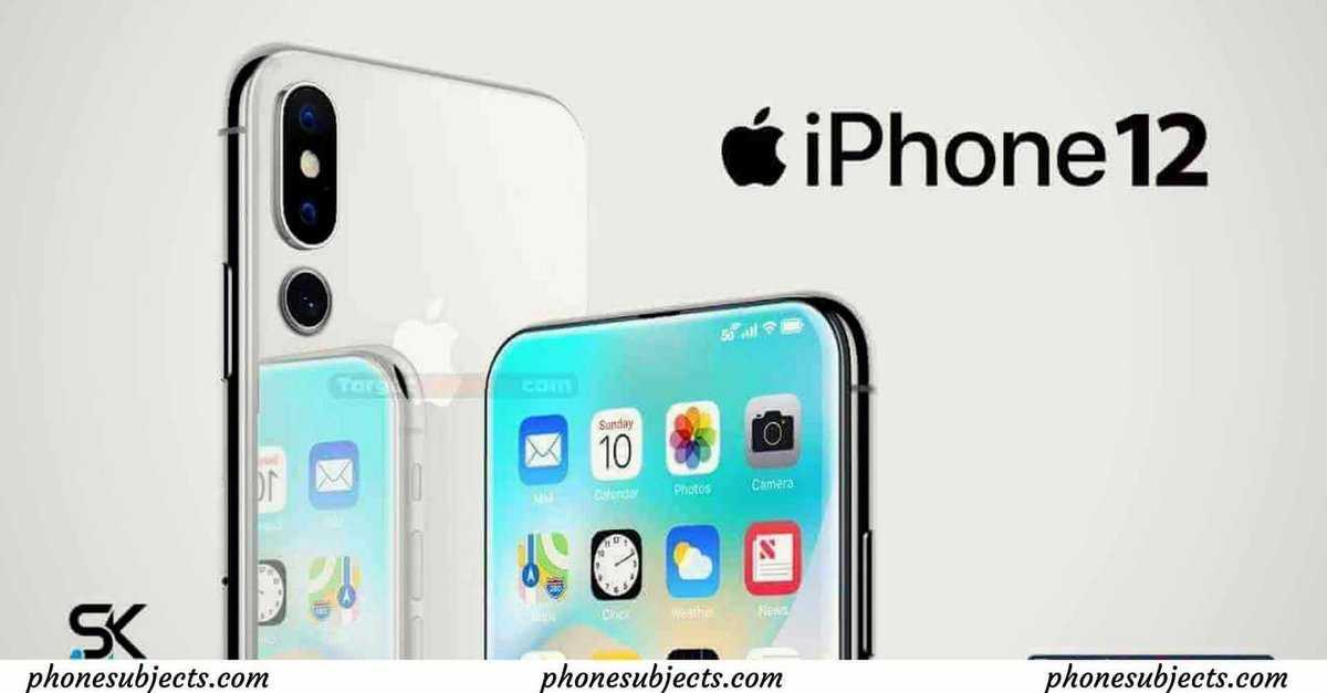 Magsafe заряжает старые iphone медленнее обычной беспроводной зарядки   appleinsider.ru
