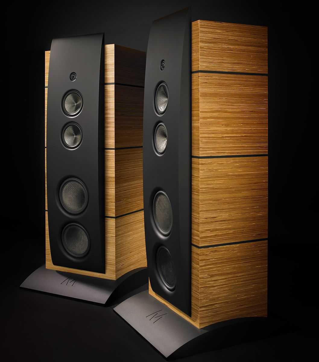 Лучшая полочная акустика для дома, обзор моделей для хорошего выбора