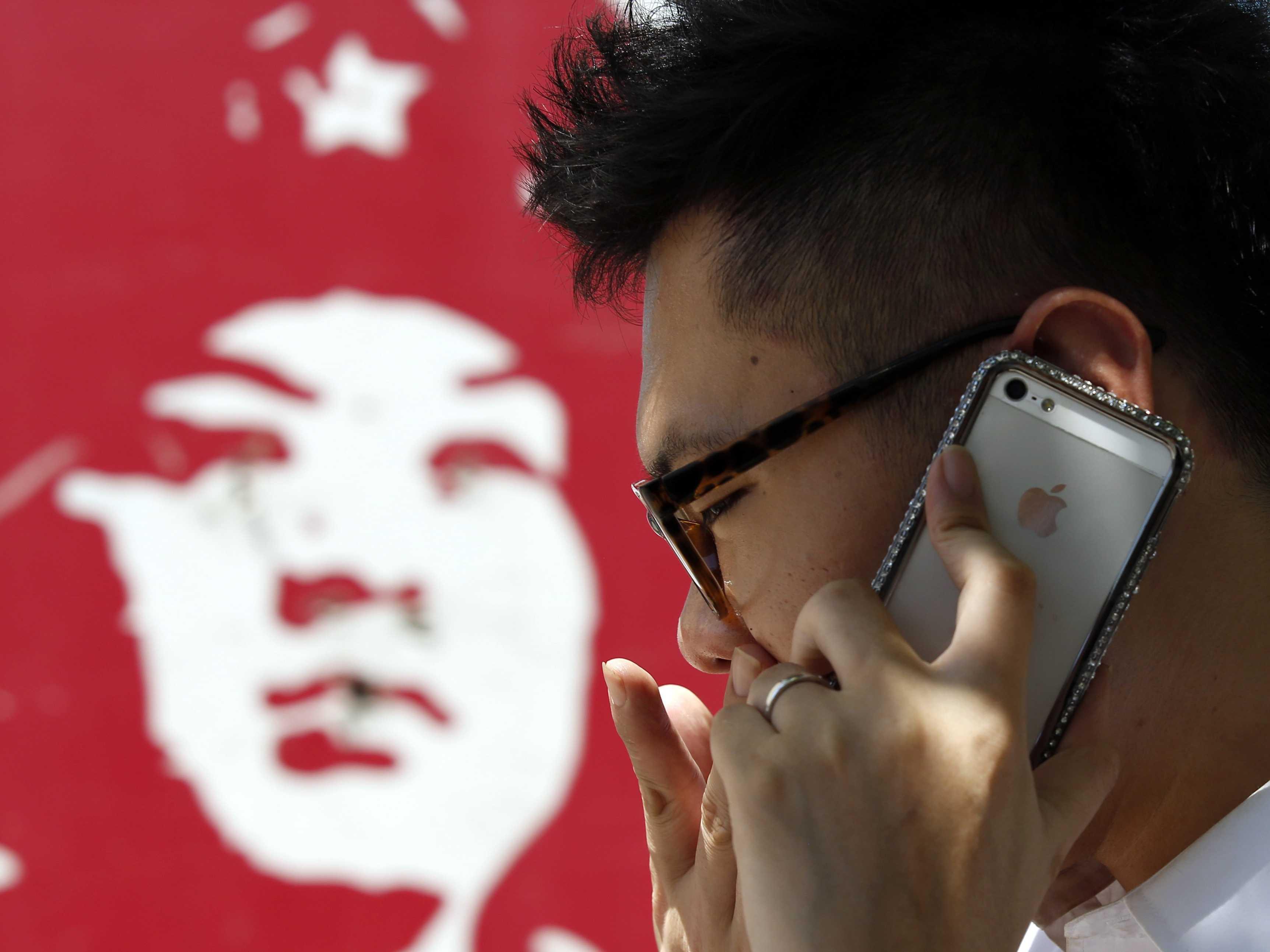 Сша надолго отложили запрет на huawei. слишком велика технологическая зависимость - cnews