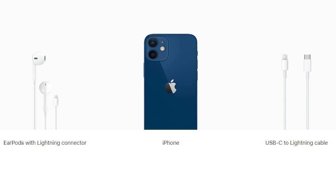 Какое зарядное устройство быстрее заряжает iphone x