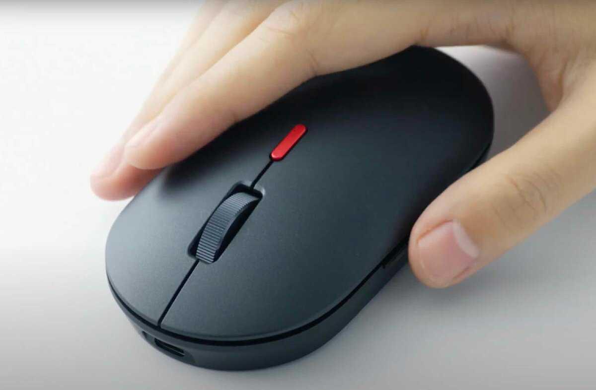 В скором времени компания Xiaomi планирует порадовать любителей своей периферийной техники новой беспроводной мышкой MiSmart Mouse с поддержкой голосового управления
