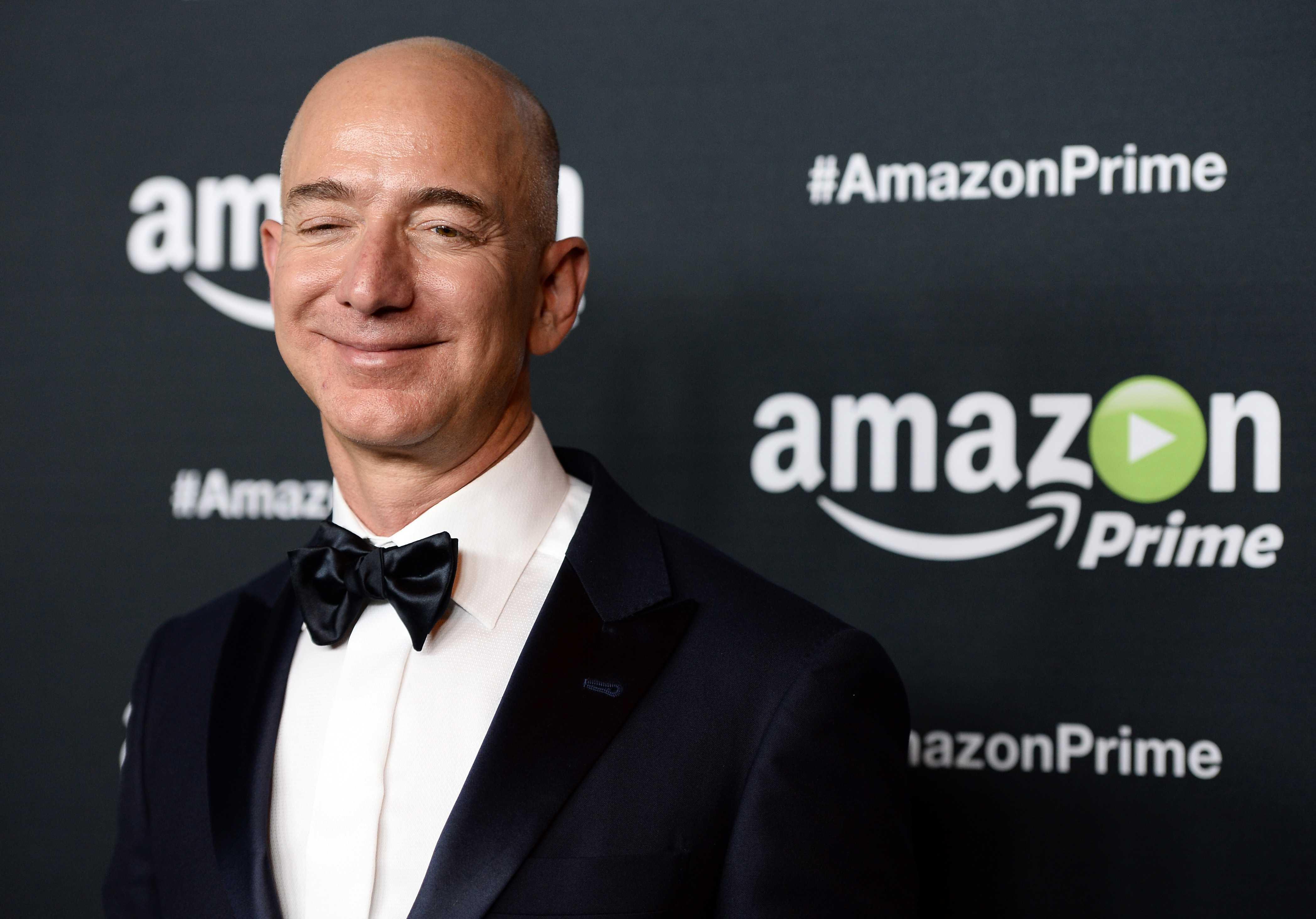 «отец интернета» запустил бизнес-платформу, призванную разорить google, facebook и amazon - cnews