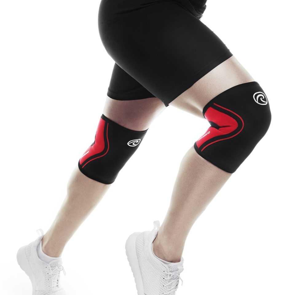 Как выбрать наколенник при артрозе коленного сустава - советы профессионала