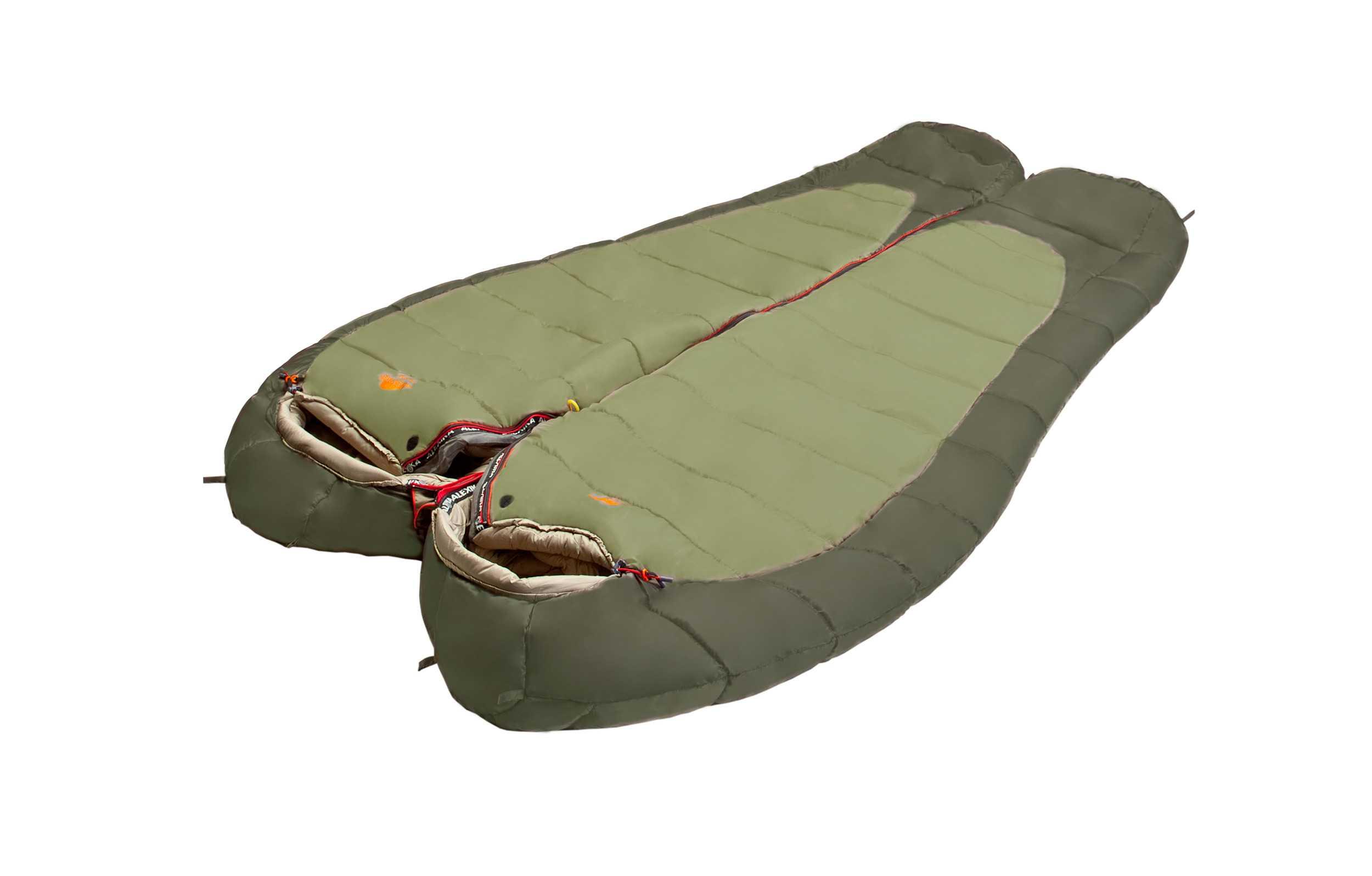 Как правильно выбрать спальный мешок для похода: выбираем лучшие как правильно выбрать спальный мешок для похода: выбираем лучшие