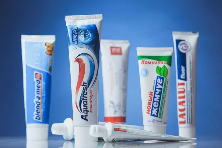 Лучшая зубная паста для детей и взрослых: советы стоматолога по выбору средства для зубов | новости