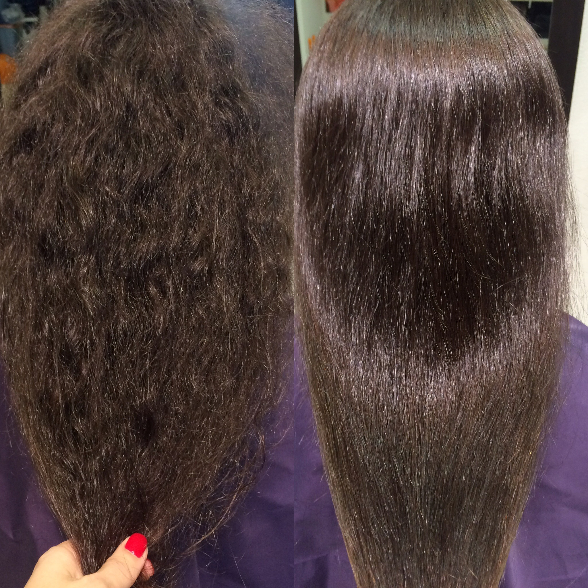 Как выбрать утюжок для волос: основные критерии и советы по выбору