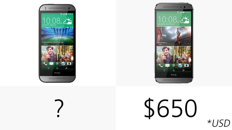 Как войти в пятерку лидеров, начав производить смартфоны?
