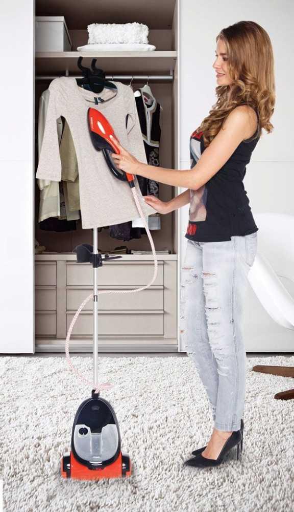 Парогенератор для уборки квартиры, как выбрать: цены, характеристики, лучшие модели