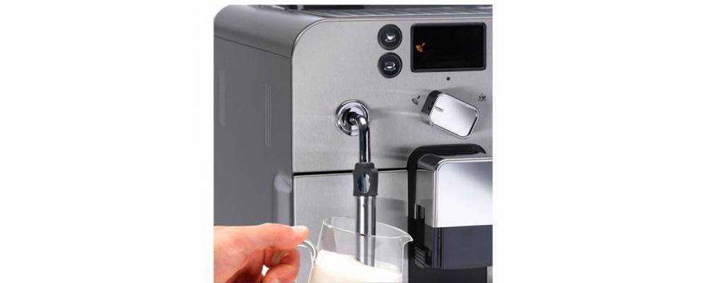Как выбрать кофеварку для дома? кофеварку какой фирмы купить? :: businessman.ru
