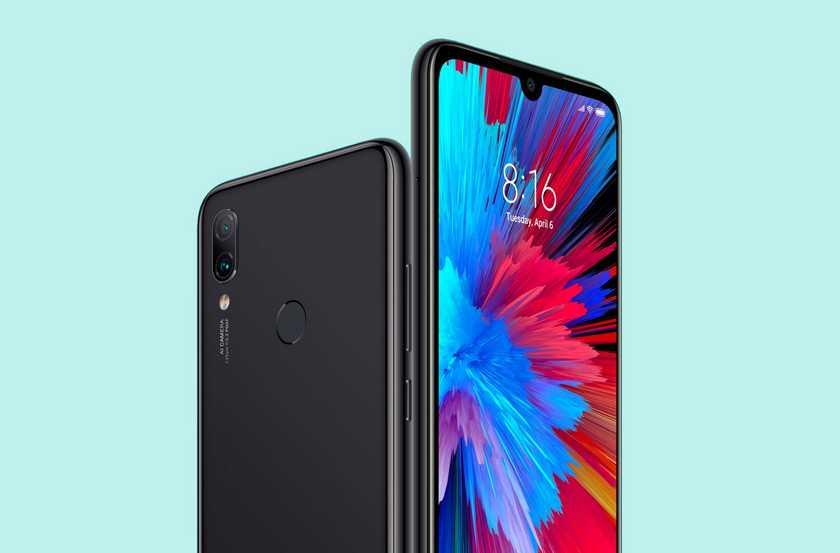 Xiaomi изгнала apple из тройки лидеров мирового рынка смартфонов