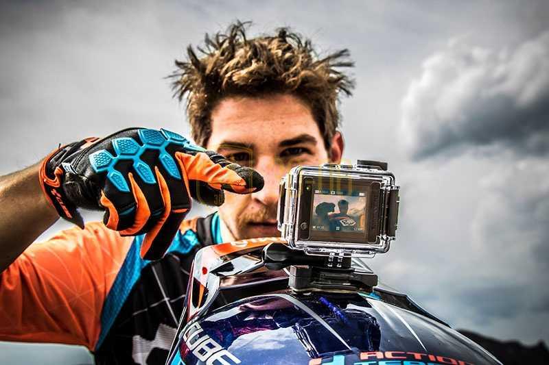 Экшн-камеры (49 фото): какую видеокамеру выбрать? что это такое и для чего они нужны? камеры для любителя и другие модели, сравнение и отзывы