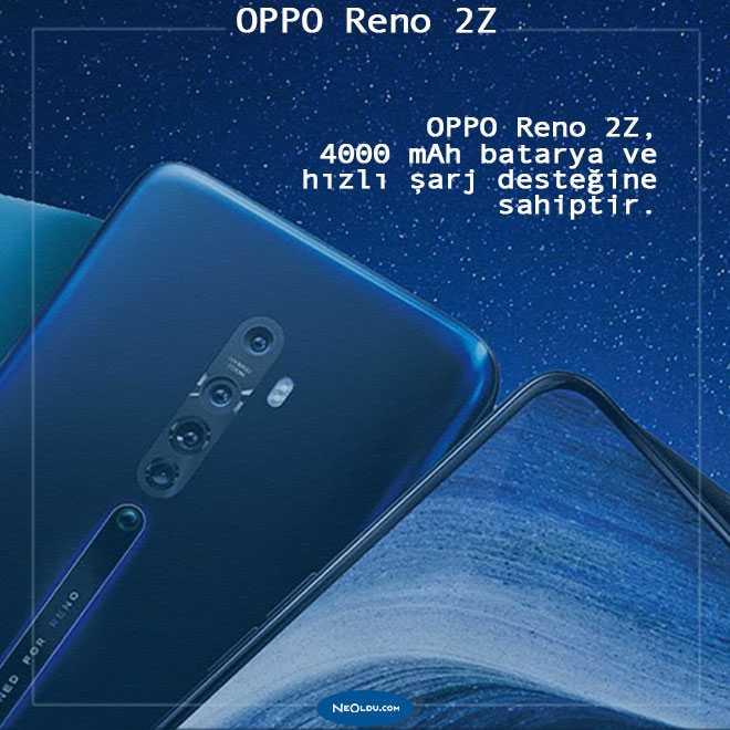 Список android 10 поддерживаемых устройств oppo - андроид эльф