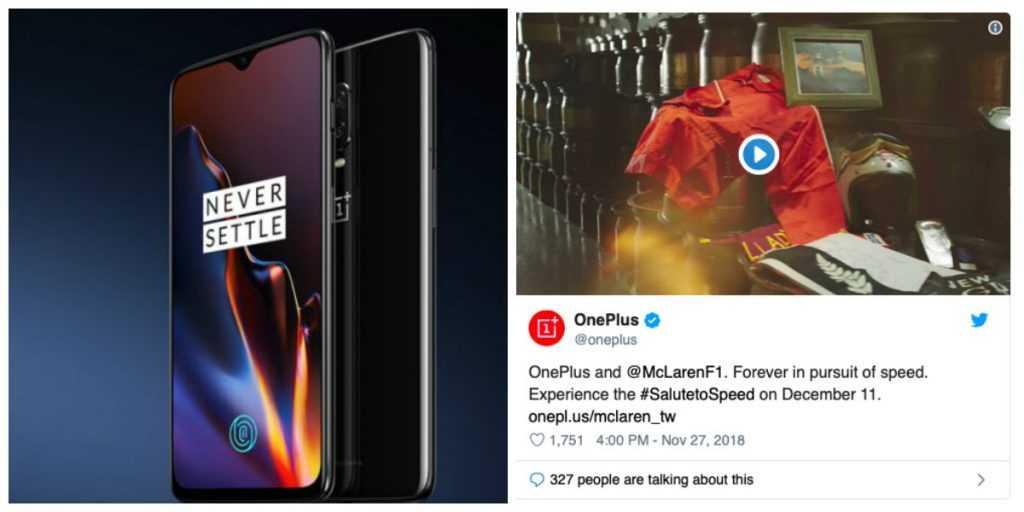 Oneplus отказалась от бюджетных смартфонов - androidinsider.ru