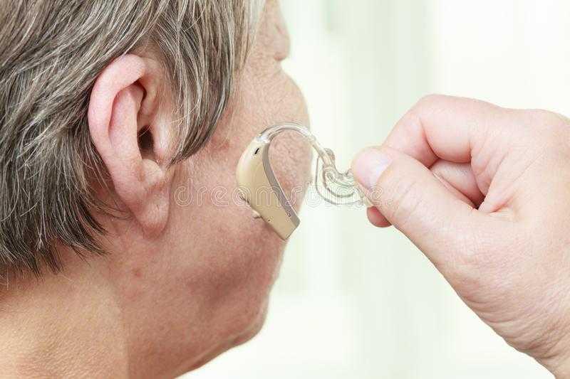 Слуховые аппараты для пожилых людей как выбрать цена в москве (2020)