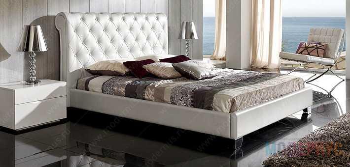 Как выбрать кровать + рейтинг лучших производителей