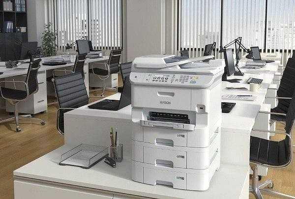 Ассортимент периферийных устройств для печати стремительно увеличивается Производители компьютерной техники регулярно предлагают новые принтеры рассчитанные на работу