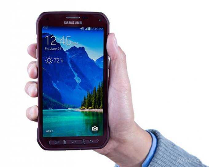 На официальном ресурсе южнокорейской компании уже появился гаджет серии Samsung Galaxy M51 Производитель сообщил о том что уже начал принимать предзаказы на этот