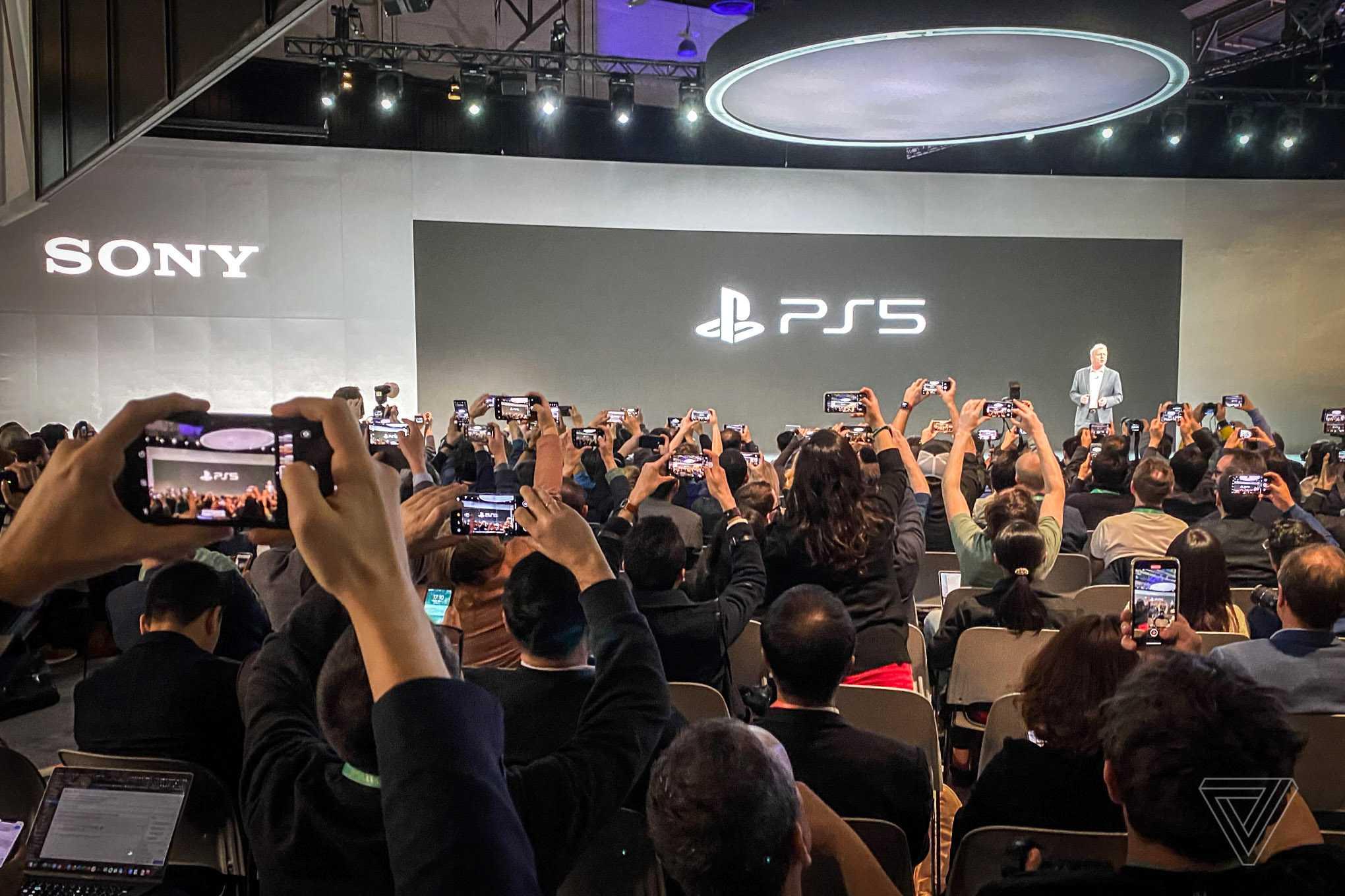 Где и как купить playstation 5 – мрачная ситуация на рынке консолей россии | гейминг | cq.ru