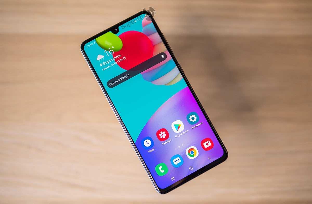 Samsung galaxy s30: дата выхода, цена и что мы хотим